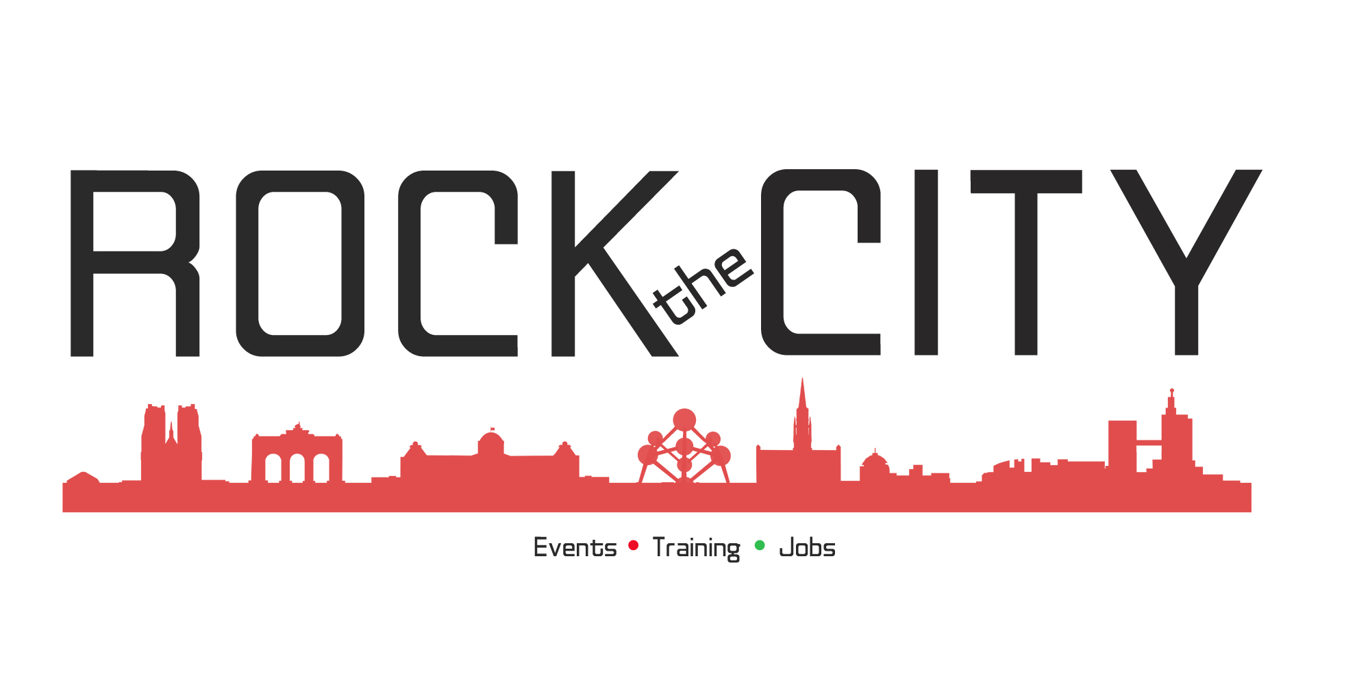 rockthecity logo red HD
