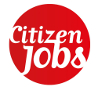 Citizen Jobs